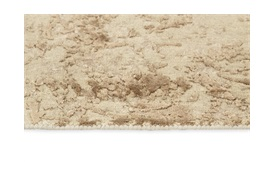 Silva Rug 200x300cm in Antique White & Beige