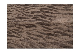 Ansa Rug 200x300cm in Brown