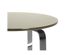 Elypsis Nesting Tables