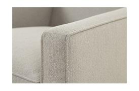 Hogarth Armchair