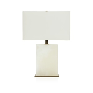 Mabre Table Lamp