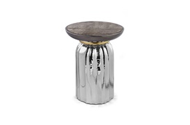 Joshua Tree Accent Table