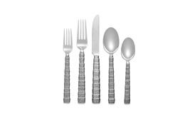 Gotham 5PC Cutlery