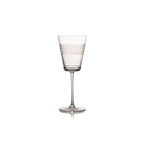Palace Wine Glass