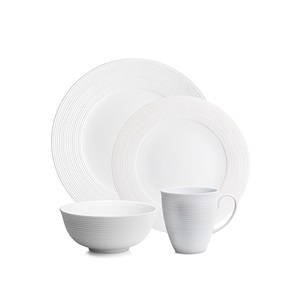 Wheat Tableware