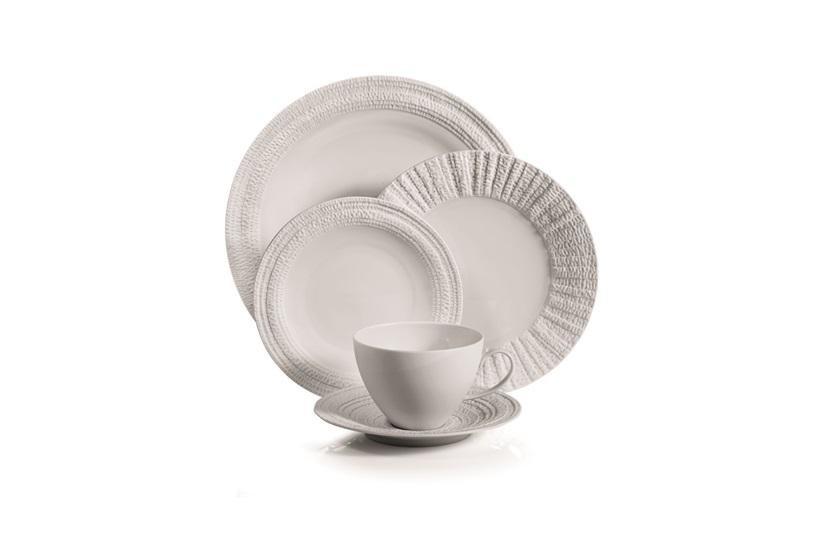 Gotham Tableware