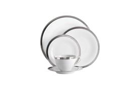Silversmith Tableware