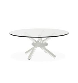 Arlequin Coffee Table
