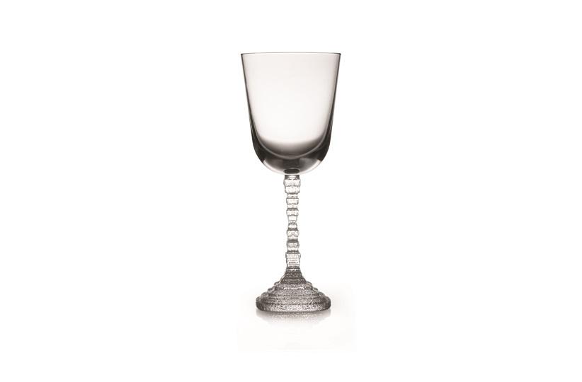 Aram Glassware