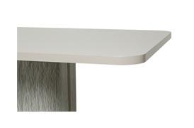 Mayfair Dining Table