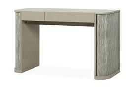 Mayfair Dressing Table