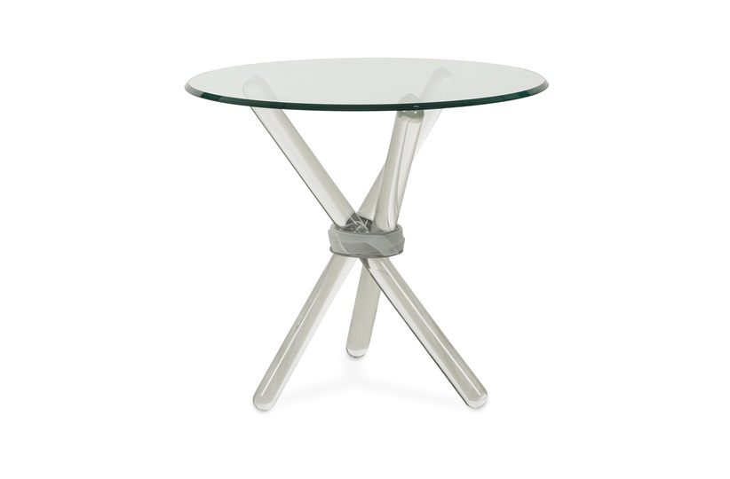 Oodan Side Table