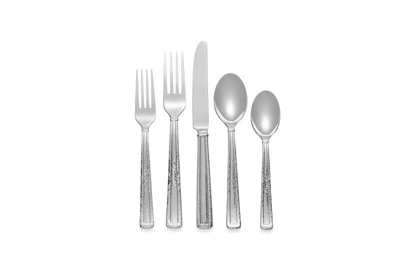 Hammertone Cutlery