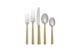 Wheat Cutlery
