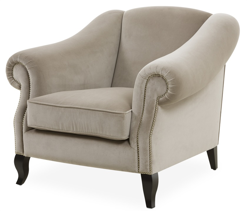 Gainsborough Armchair Sofas Amp Armchairs The Sofa