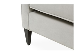 Hogarth 2.5 Seater