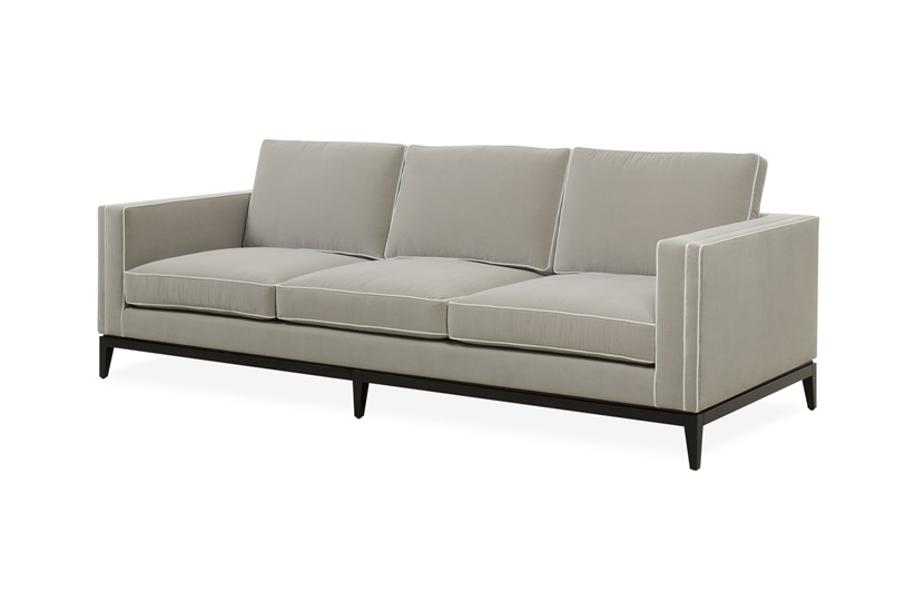 Hockney Deluxe 3.5 Seater