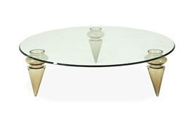 Gran Canal Coffee Table
