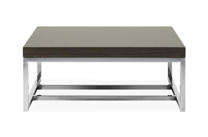 Mono Coffee Table