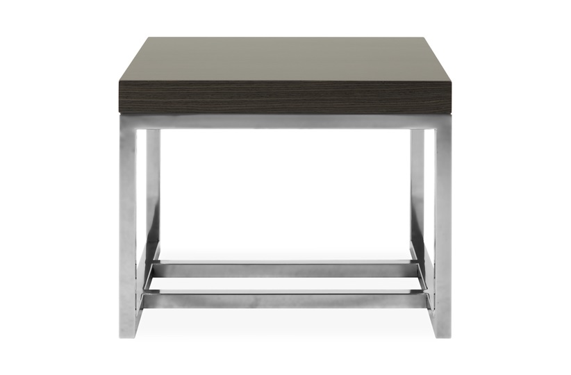 Mono Side Table
