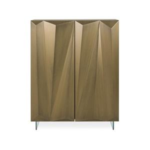 Quartz Cabinet