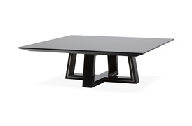 Talis Coffee Table