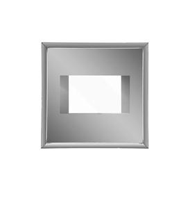 Prisma TV Mirror
