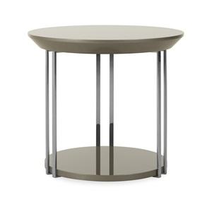 Montana Side Table