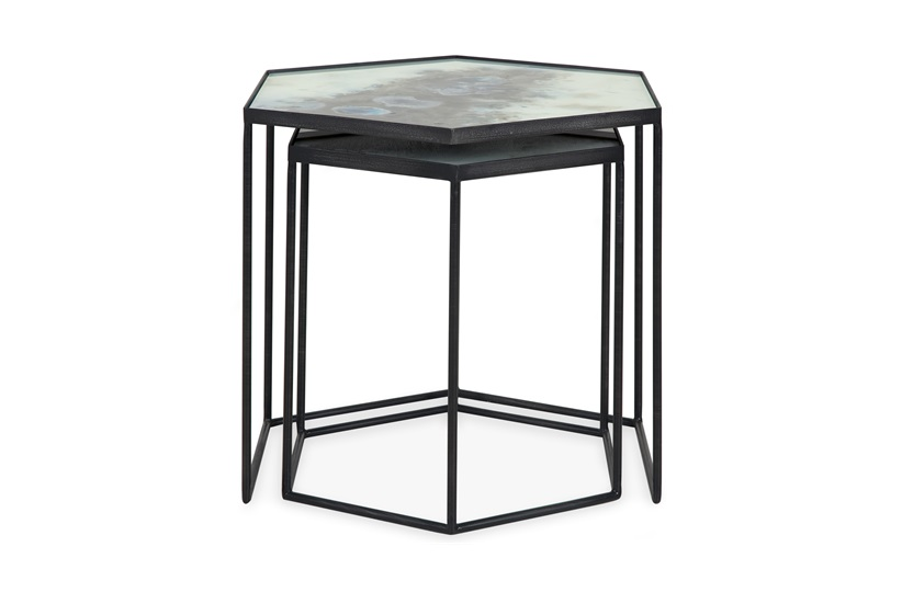 Coppice Nesting Tables
