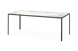 Coppice Coffee Table