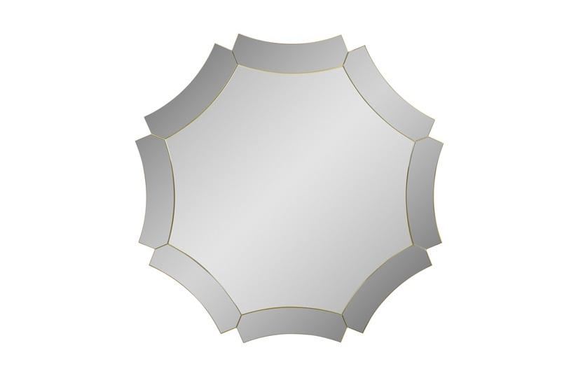 Marbella Mirror
