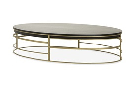 Bond Coffee Table