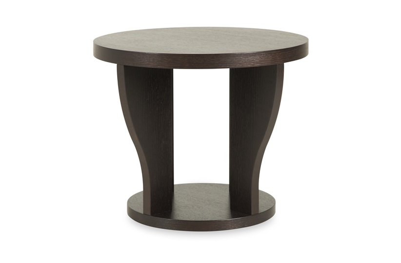 Bond Side Table