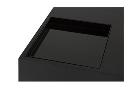 Ludo Coffee Table