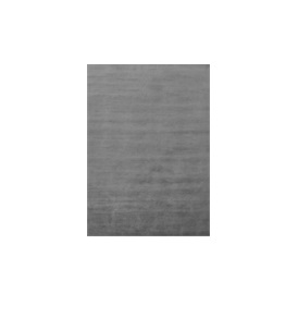 Milne Rug 250x300cm in Slate grey