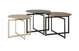 Edie Nesting Tables