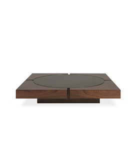 Baltimore Coffee Table