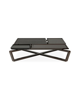 Camden Coffee Table