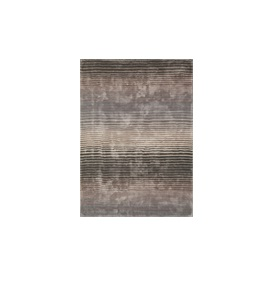 Lumen Rug 160x230cm in Greys/ Beiges / Pinks