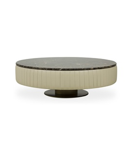 Warwick Coffee Table
