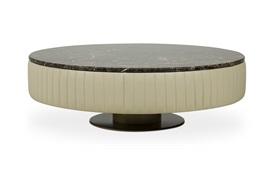 Warwick Coffee Table