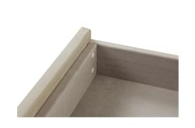 Warwick Dresser