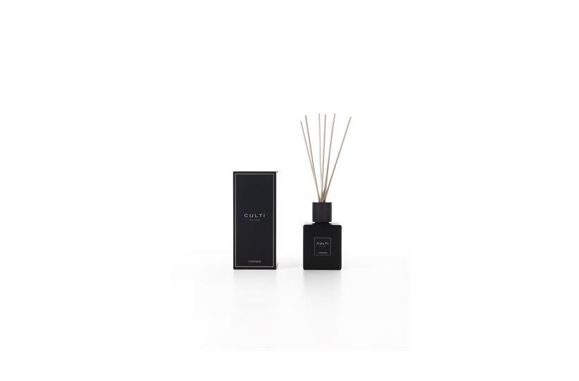 Home Diffuser 500ml L'Oudness