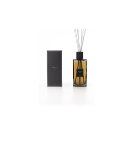 Culti Decor Home Diffuser 2700ml Linfa
