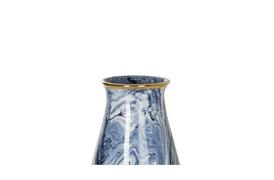 MarbleTapered Vase
