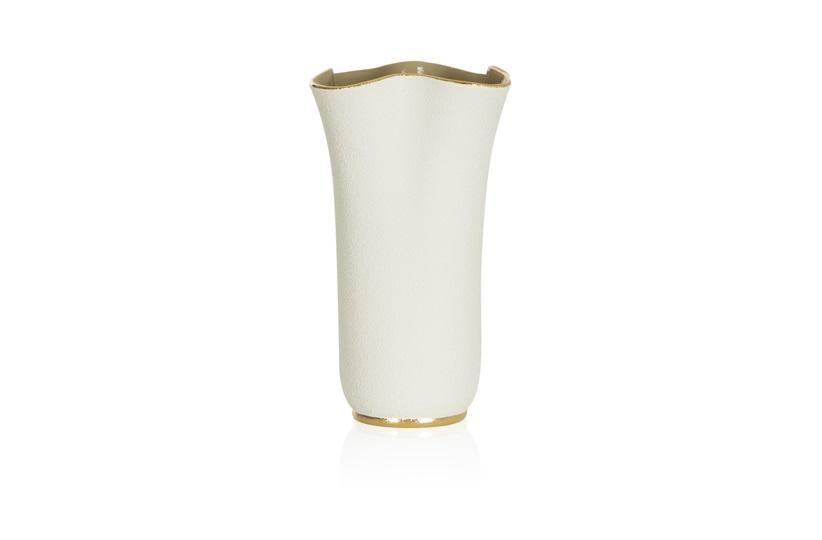 Tulip Tall Vase