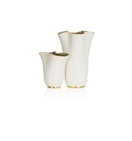 Tulip Vases