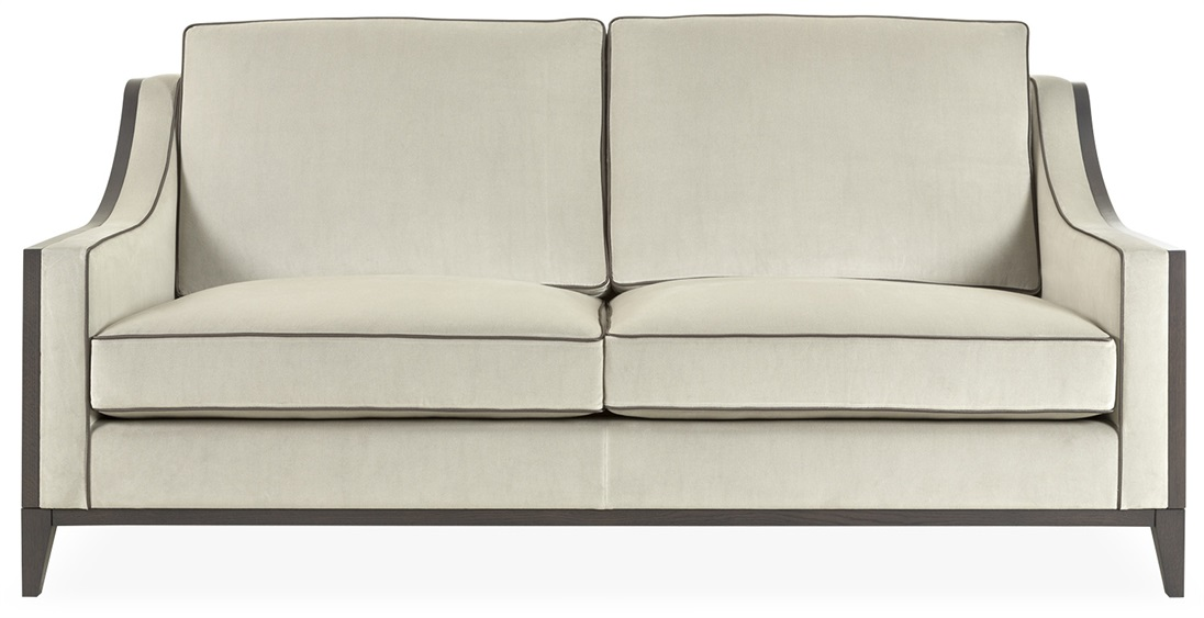 Wondrous Spencer Deluxe 2 5 Seater Sofas Armchairs The Sofa Gmtry Best Dining Table And Chair Ideas Images Gmtryco