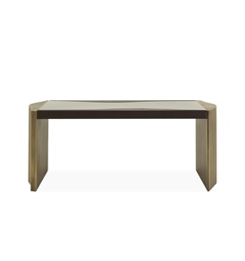 Blakeney Coffee Table