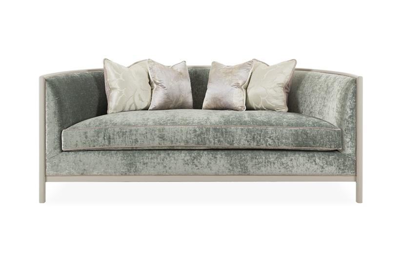 sophia sofa the best sofa of 2018